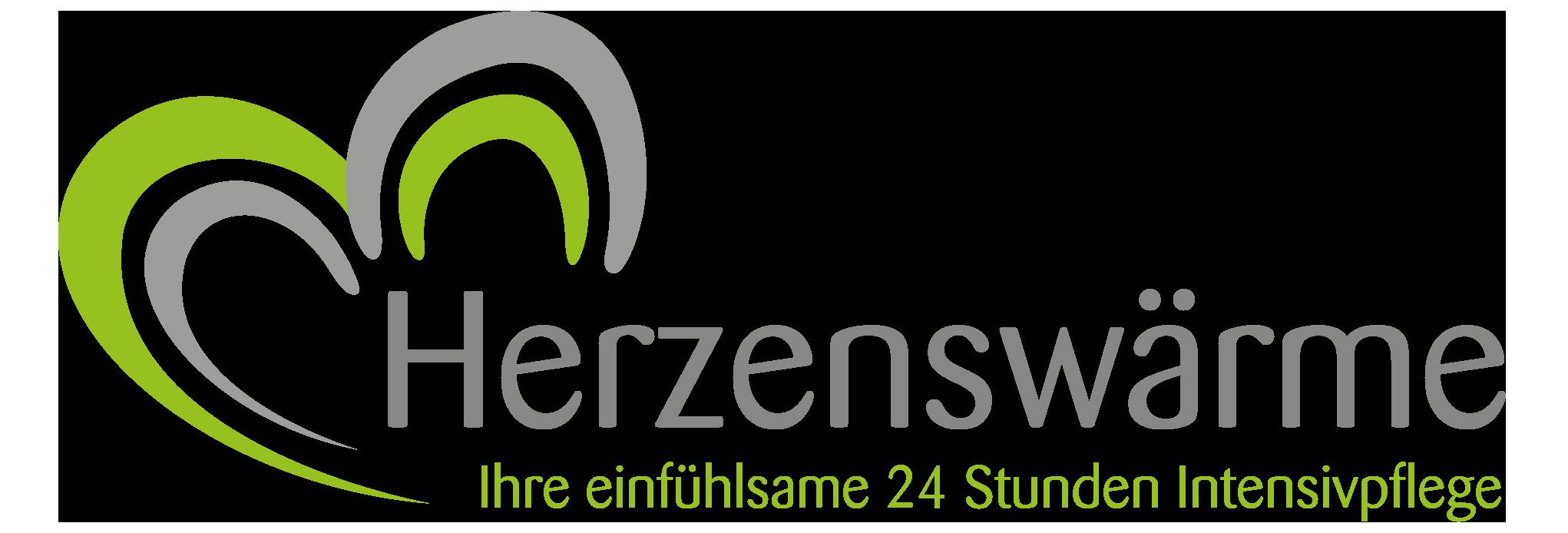 Herzenswärme GmbH & Co. KG