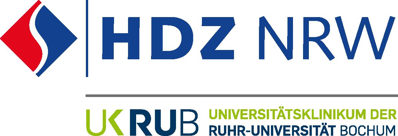 Herz- und Diabeteszentrum NRW (HDZ NRW), Bad Oeynhausen