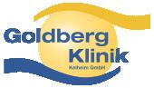 Goldberg-Klinik Kelheim GmbH