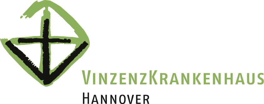 Vinzenzkrankenhaus Hannover GmbH