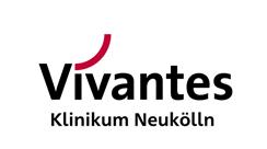 Vivantes Netzwerk für Gesundheit GmbH