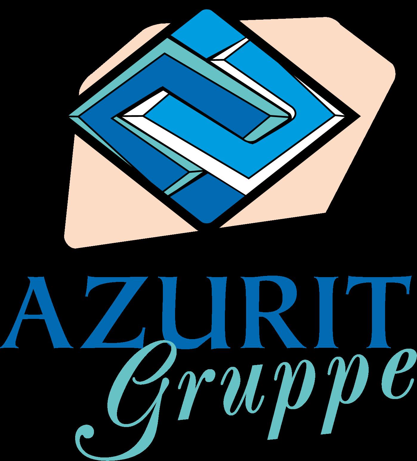 AZURIT Seniorenzentrum Sternenblick