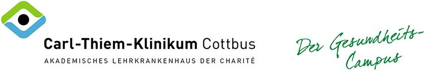 Carl-Thiem-Klinikum Cottbus gGmbH