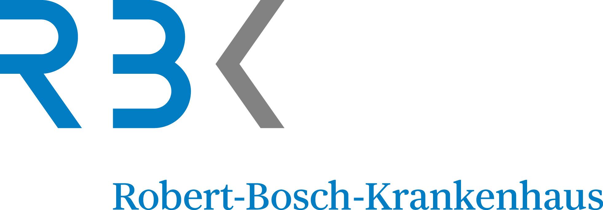 Robert-Bosch-Krankenhaus GmbH
