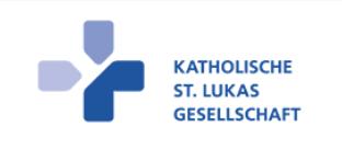 Kath. St. Lukas Gesellschaft