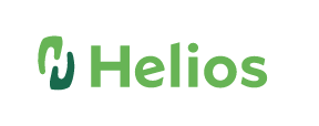 Helios Standort Leipzig (Herzzentrum Leipzig / Helios Park-Klinikum Leipzig)