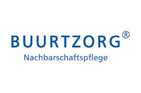 Buurtzorg Deutschland Nachbarschaftspflege gGmbH