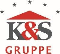 K & S Gruppe