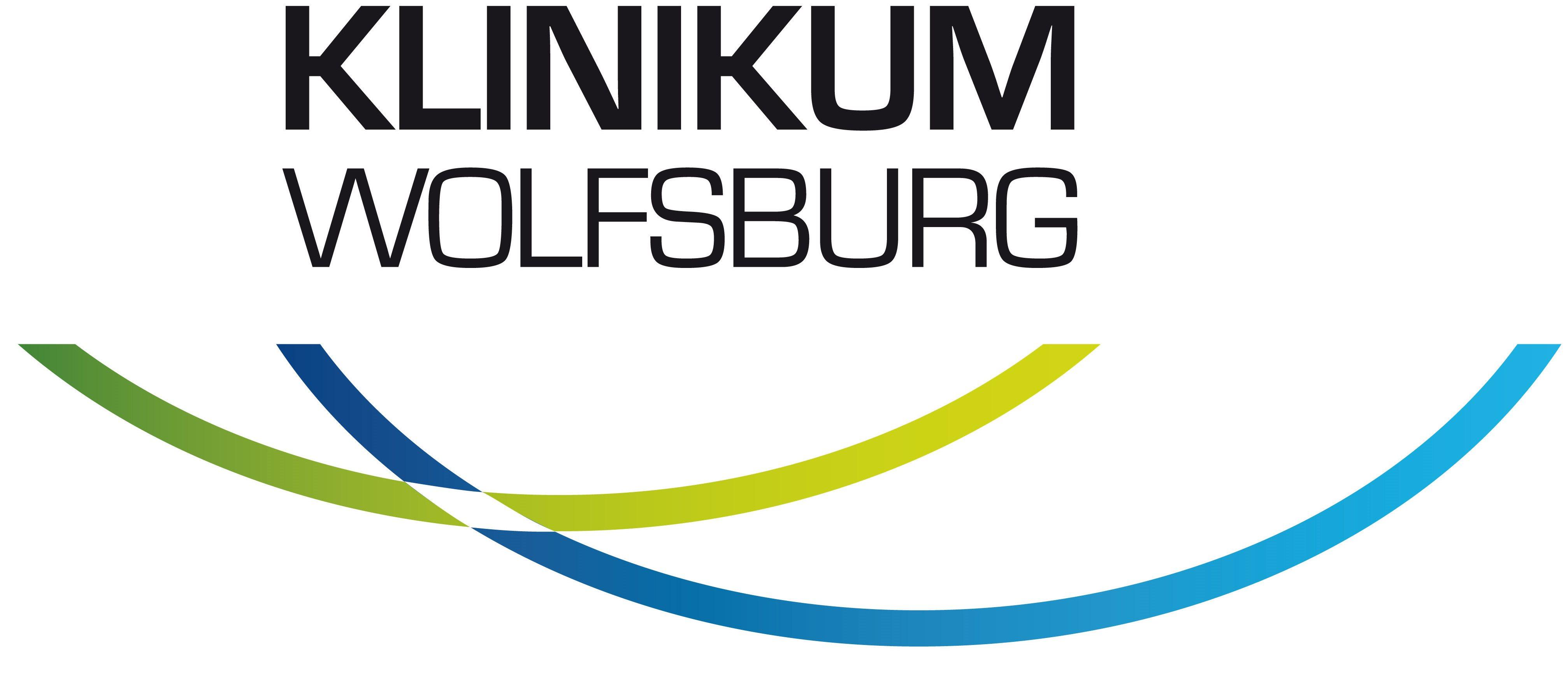 Klinikum Wolfsburg