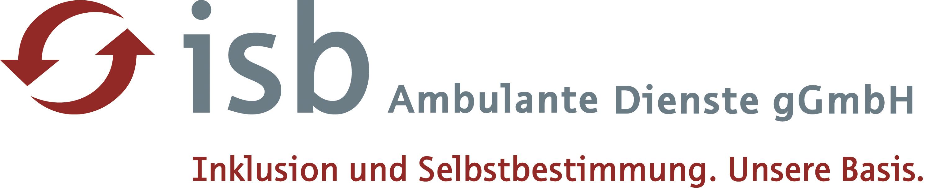 isb Ambulante Dienste gGmbH