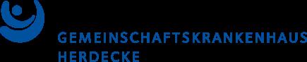 Gemeinschaftskrankenhaus Herdecke gemeinnützige GmbH