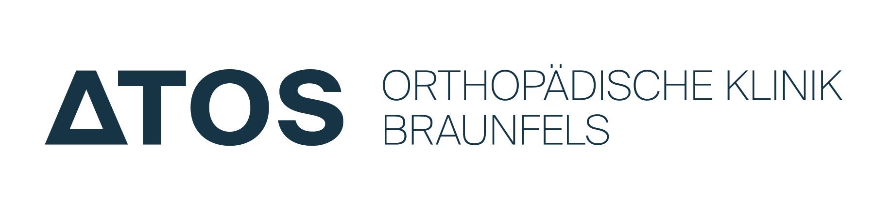 ATOS Orthopädische Klinik Braunfels GmbH & Co. KG