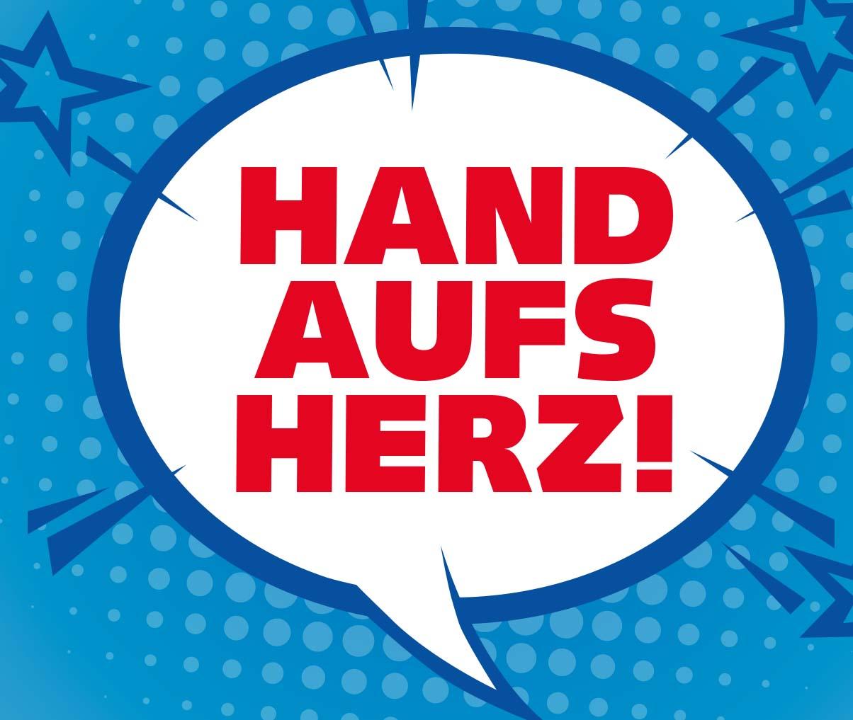 Deutsch cam chat appear
